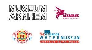 Arnhemse musea