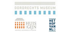 Dordtse Musea