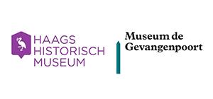 Haags Historisch Museum & Museum de Gevangenpoort