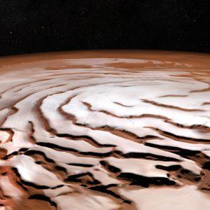 Mars_polarcap_ESA